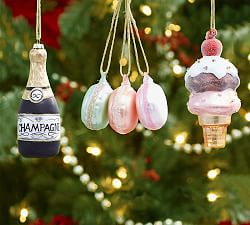 sweet-treats-ornaments-mixed-set-of-3-1-j
