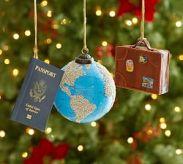 travel-ornaments-set-of-3-j