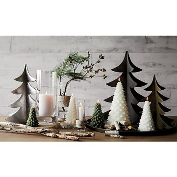 tree-candles (1)