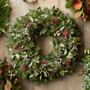 triple-berry-wreath-1-c