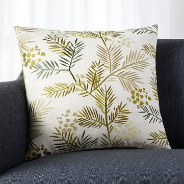 winterberry-pillow