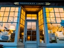 Nantucket Looms Home Decor Store