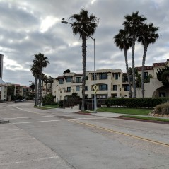 Village of La Jolla